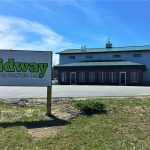 Midway Opens Satellite Facility